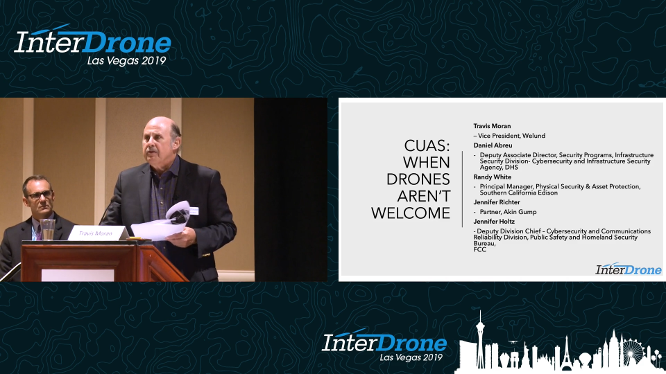 cuas-when-drones-arent-welcome-the-legalities-and-realities-when-drones-are-not-welcome