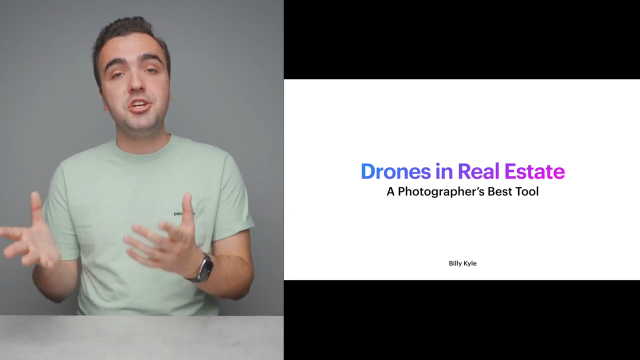 drones-in-real-estate
