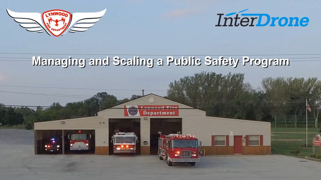 managing-and-scaling-a-public-safety-program